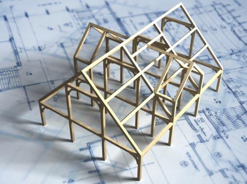 Mangano Builders Est 1981