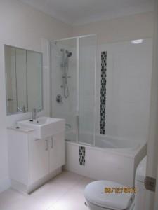 U5 Bathroom (2)